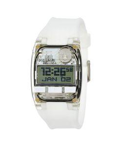 Nixon | Часы Comp All White