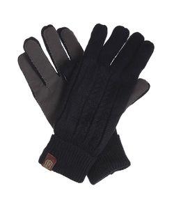 Harrison | Перчатки Richard Gloves Black