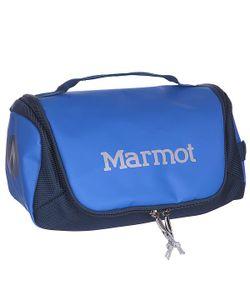 Marmot | Сумка Compact Hauler Peak Blue/Vintage Navy