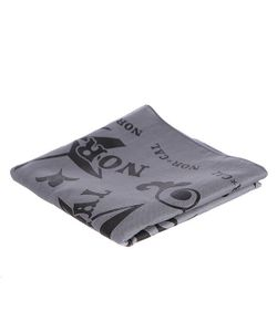 Nor Cal | Бандана Dantanna Bandana Light Grey