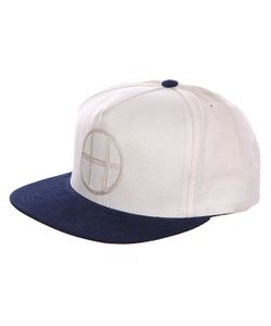 Huf | Бейсболка Circle Vintage
