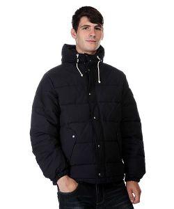 Quiksilver | Куртка Зимняя Belmore Anthracite