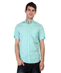 Lost   Рубашка Mod Guy Sea