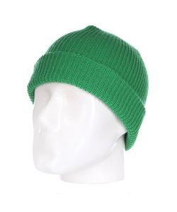 Globe | Шапка Носок Halladay Beanie Rotton Apple