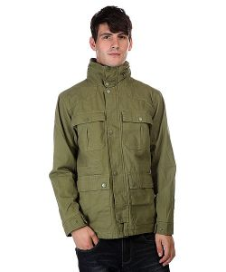 Clwr | Куртка M15 Loden