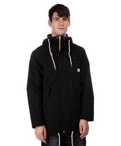 Clwr | Куртка Парка Salt Black