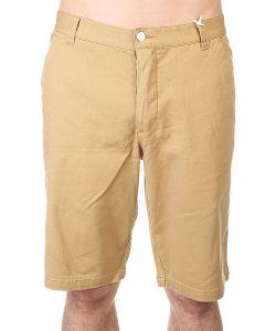 Clwr | Шорты Shorts Camel