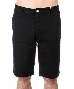 Clwr | Шорты Shorts Black