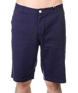 Clwr | Шорты Shorts Patriot Blue