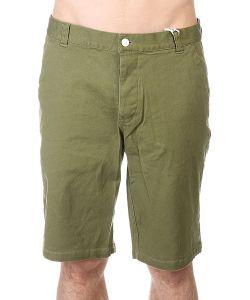 Clwr | Шорты Shorts Loden