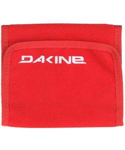 Dakine | Кошелек Diplomat Wallet
