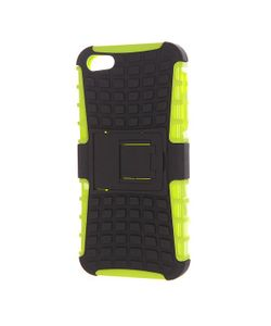 Avantree | Чехол Для Iphone 5 Kspc If5f Bgr Black/Green