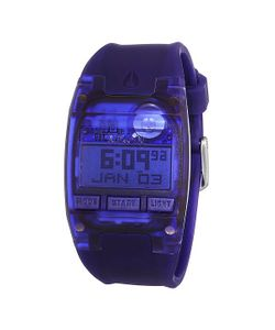Nixon | Часы Comp S All Purple