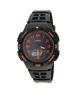 Casio | Часы Collection Aq-S800w-1b2 Black