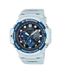 Casio G-Shock | Часы Женские Gn-1000c-8a Blue