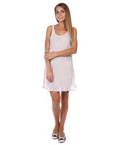 Insight | Платье Женское Lilac
