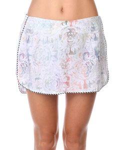 Insight | Юбка Женская Victor Skirt Victorian Almond