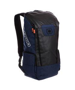 Ogio | Рюкзак Школьный Clutch Pack Blue