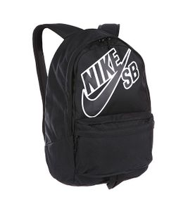 Nike | Рюкзак Городской Piedmont Backpack 26l Black