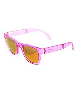 Sunpocket   Очки Tobago Crystal Pink