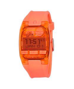 Nixon | Часы Comp S All Bright Coral
