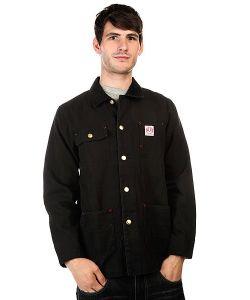 Huf | Куртка Rail Coat Camel