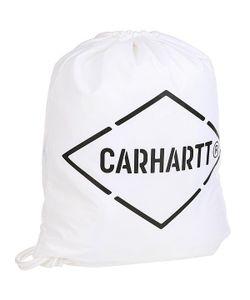 Carhartt | Мешок Wip Diamond Script Bag