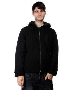 Insight | Куртка Двусторонняя Slowdown Jacket Floyd Black