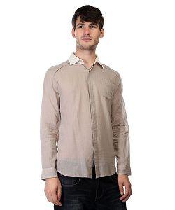 Insight | Рубашка Shirt Mushroom