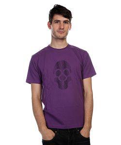 Vision | Футболка Masquerade Purple