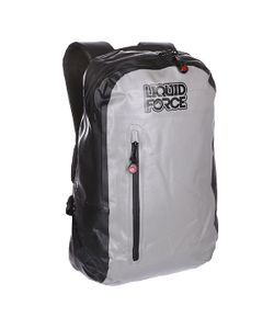 Liquid Force | Рюкзак Городской Waterproof Back Pack