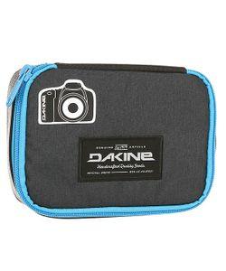 Dakine | Чехол Для Экшн Камеры Pov Case Tabor
