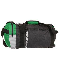 Dakine | Сумка Спортивная Eq Bag 31 L Augusta