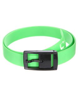 C4 | Ремень Green