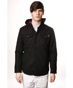 Insight | Куртка Recoil 2 Jack Black