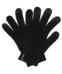 Ashbury | Перчатки Insta Glove