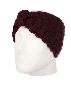 Neff   Повязка Marley Headband Port