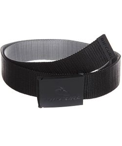 Rip Curl | Ремень Ripping Revo Webbed Belt