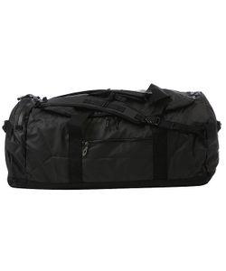 Dakine | Сумка Спортивная Roam Duffle 90 L