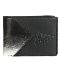 Quiksilver | Кошелек Anchor Wallet
