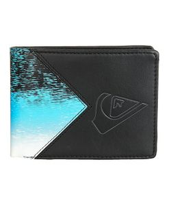 Quiksilver | Кошелек Anchor Wallet Danube