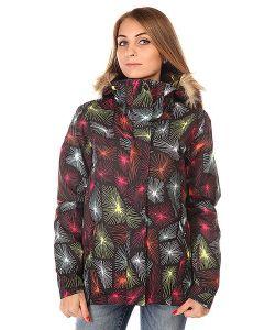 Roxy | Куртка Женская Jet Ski Jk J Snjt Deepa