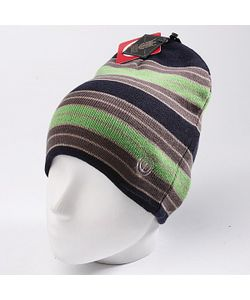 Element | Шапка Strip Beanie Total Eclipse