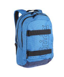 G.Ride | Рюкзак Спортивный Backpack Blue