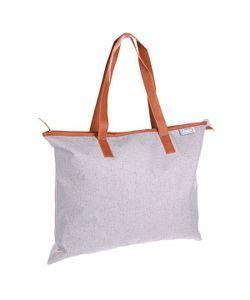G.Ride | Сумка Женская Shoulder Bag Beige/Fluospots