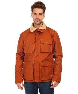 Clwr | Куртка Зимняя M15 Jacket Adobe