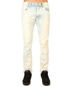 Insight | Джинсы Узкие Jeans Tie Dye Blue
