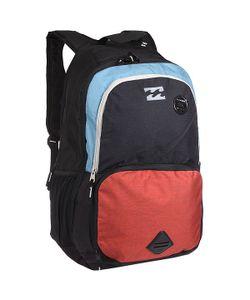 Billabong | Рюкзак Школьный Strike Thru Backpack Coral