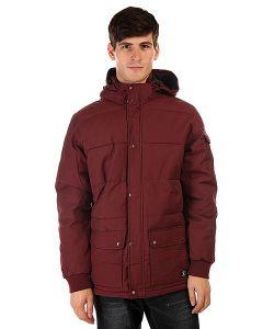 Dcshoes   Куртка Зимняя Dc Arctic 2 Port Royale