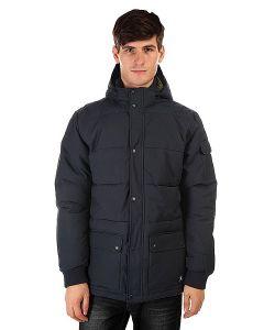 Dcshoes   Куртка Зимняя Dc Arctic 2 Blue Iris